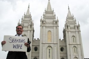 SINGLE at Temple