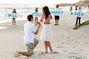 marriageproposal