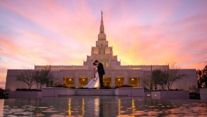 phoenix-temple-wedding-photo-1-2